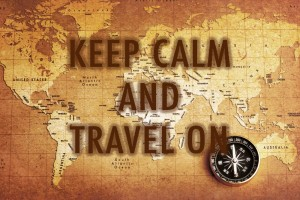 keep-calm-and-travel-oon