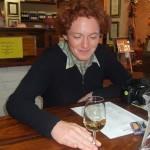 Zevenwacht: dégustation de vins