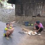 Mayong