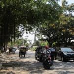 Ampenan (Lombok)