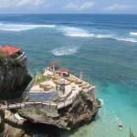 Uluwatu (Bali)