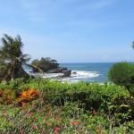 Tanah Lot (Bali)