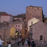 Mostar (Bosnie)