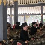 Yogyakarta: Sultan Palace