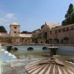Yogyakarta: Water Palace