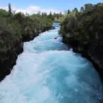 Fleuve Waikato