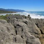 Pancake Rocks (Punakaiki)