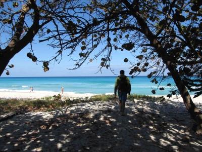 Cuba: Varadero