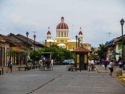 Nicaragua: Photos