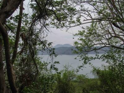 Nicaragua: Granada et la Laguna de Apoyo