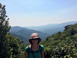 Costa Rica: Santa Elena et Monteverde