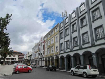 Équateur: Loja