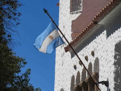 Argentine: Photos